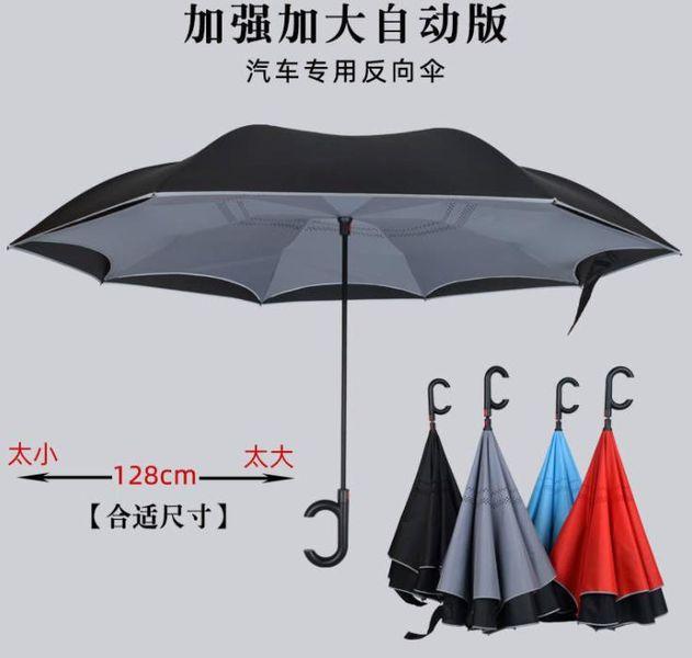 Houston umbrella supplier