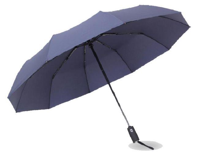安阳哪里有雨伞批发的 _ 公司定制雨伞