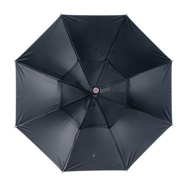 宜昌哪里有雨伞批发的 _ 服务周到