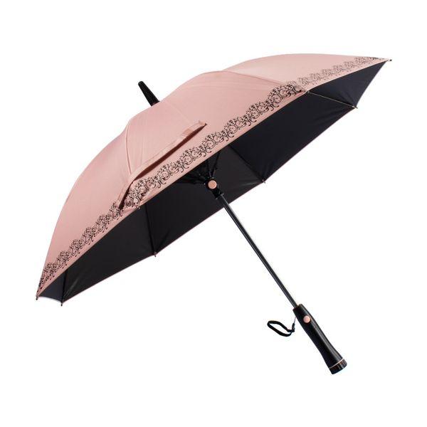 Hartford(AL) promotional umbrella printing