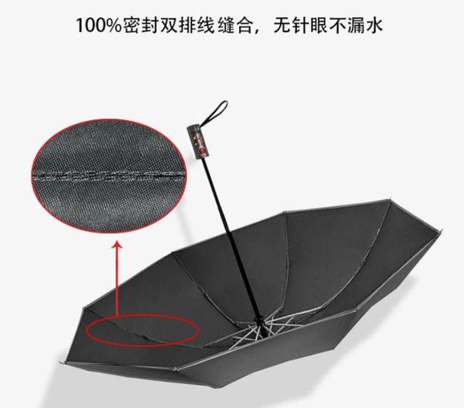 周口哪里有雨伞批发的 _ 雨伞定制厂家