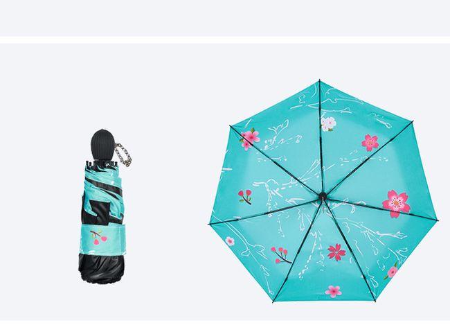 广安雨伞厂家 _ 深圳雨伞厂家地址