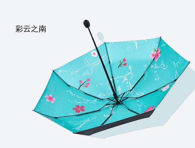 新乡哪里有雨伞批发的 _ 安全可靠