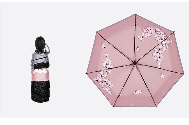 四平专业雨伞批发 _ 太阳伞厂家直销庭院伞